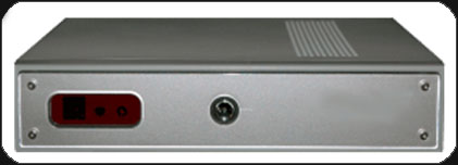 IP-TV Receiver